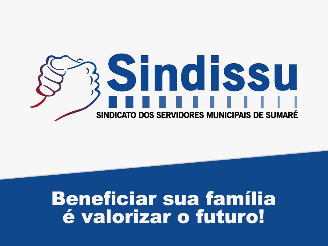 O sindicato dos Servidores Públicos com a Beneficência Portuguesa firmaram Convênio